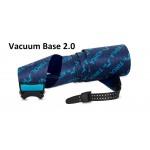 KOHLA Vacuum Base
